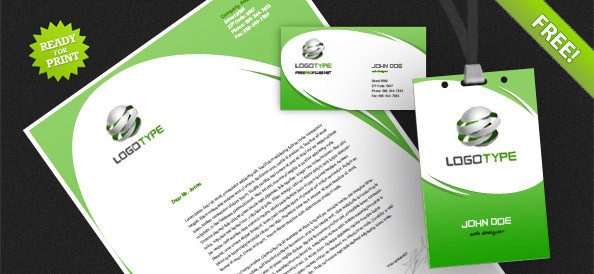 Corporate_Identity_PSD_Pack_4_Preview_Small