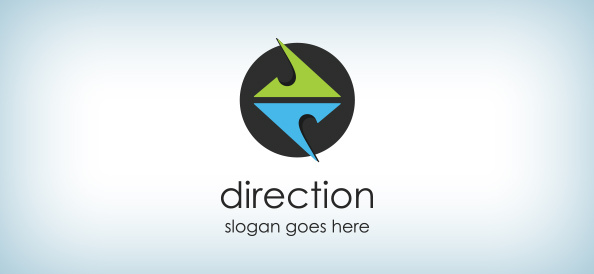 Direction_Logo_Template_small_preview