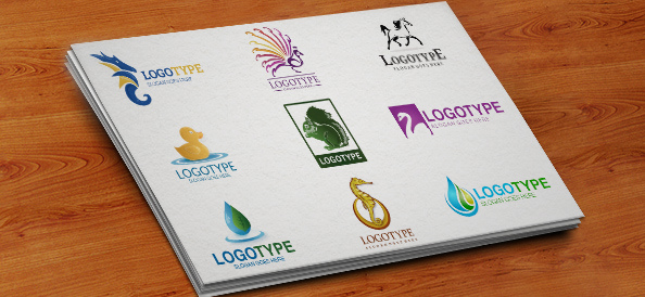 Free-PSD-Logo-Design-Templates-Pack-8_small_previw