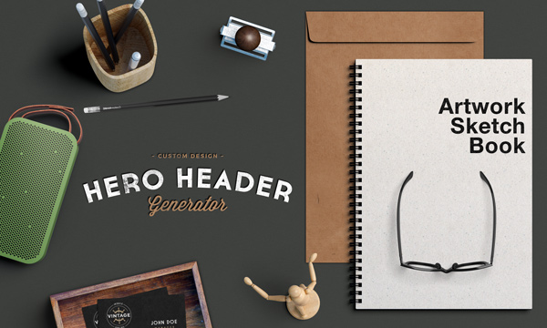 Hero-Header-MockUp-Scene-600