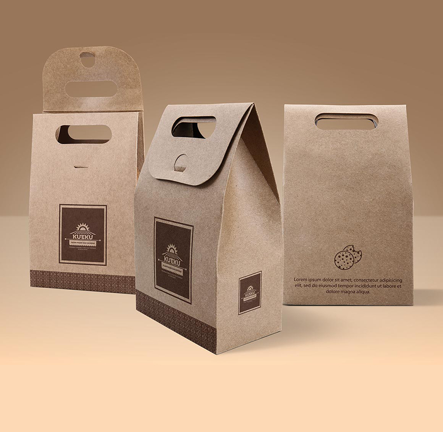 Paper-Bag-Mockup