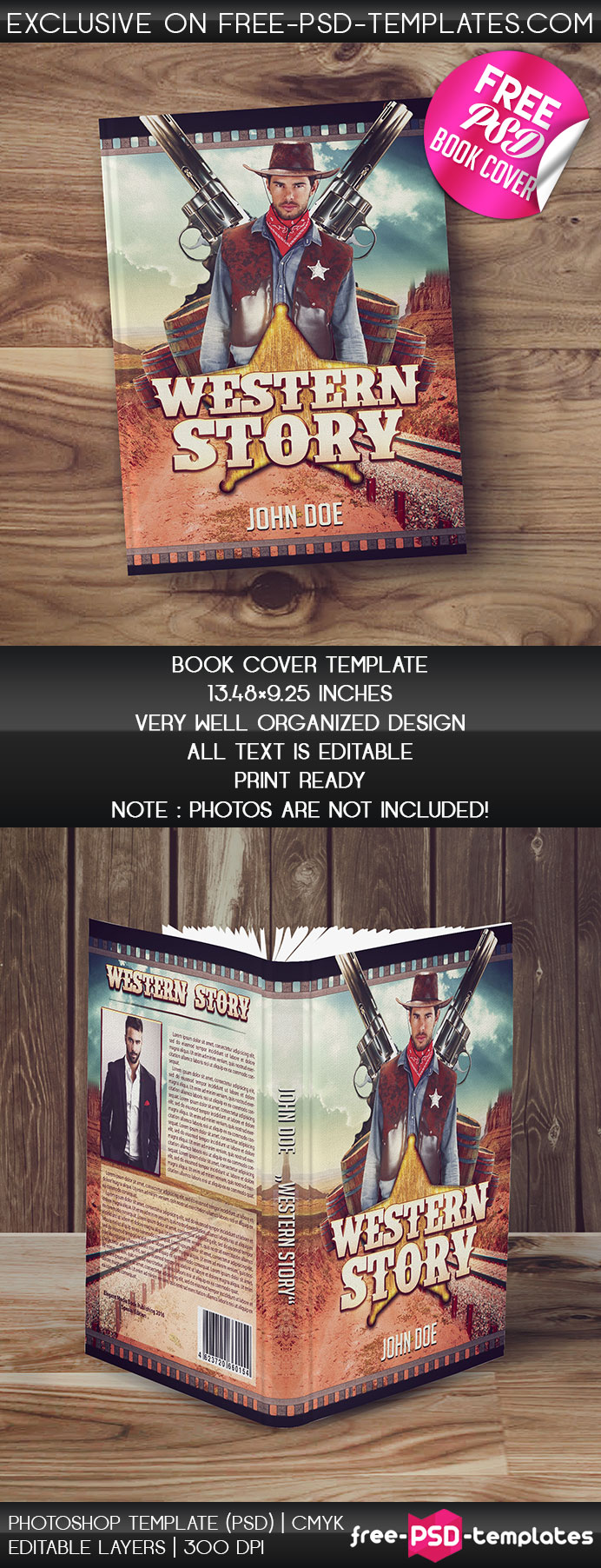 Preview_Book_Cover_Template