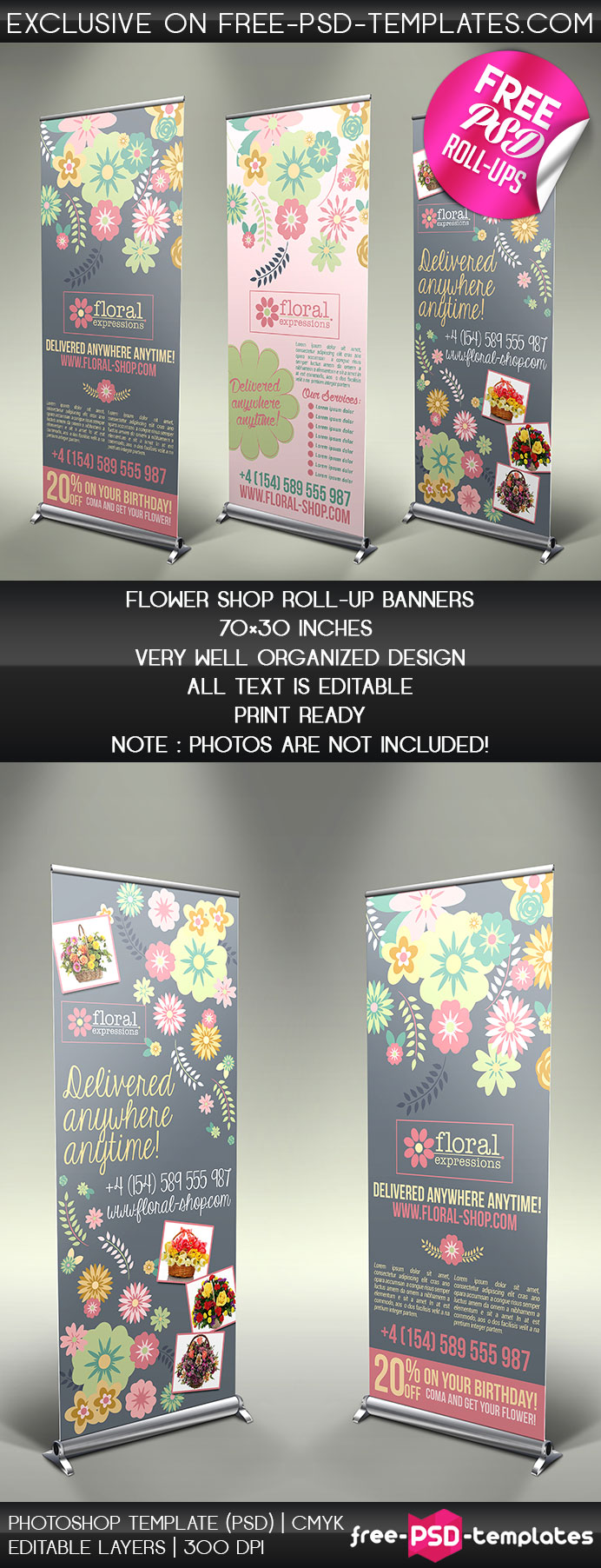 Preview_Flower_Shop_Banners_Template
