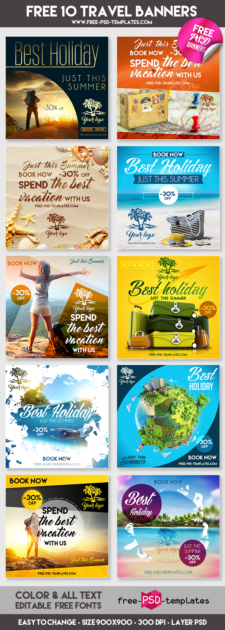 Preview_Free_Travel_Banners
