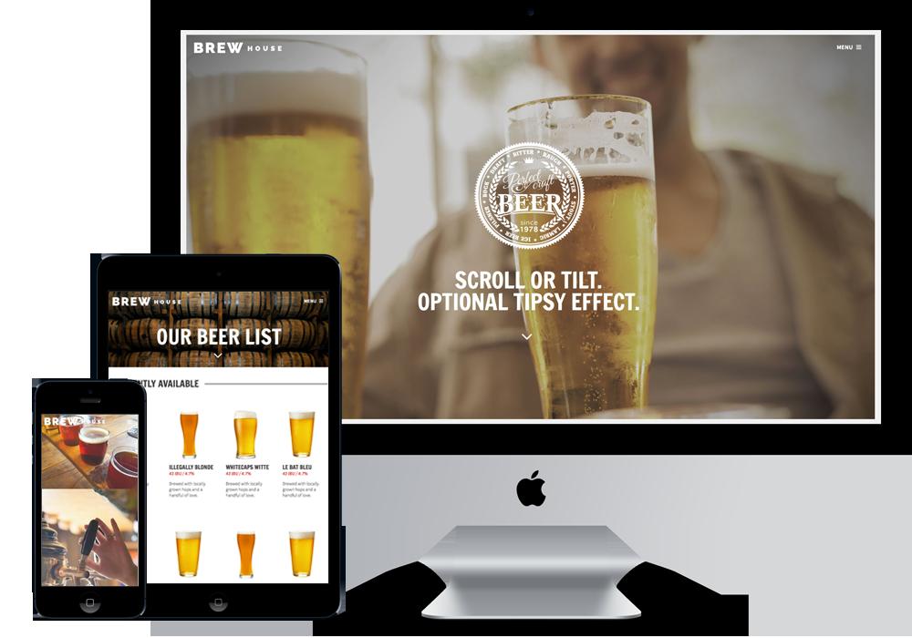 brewhouse_mockups