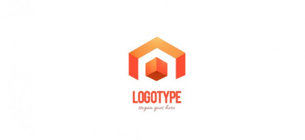 corporate-logo-design-template_63-2741