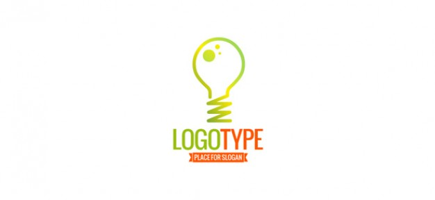 creative-logo-design-template_63-2690