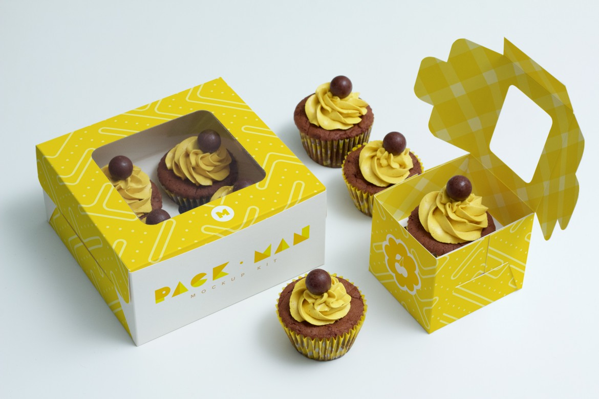 cupcake-boxes-01-57aad63be0111d779345586f2db2e8fd