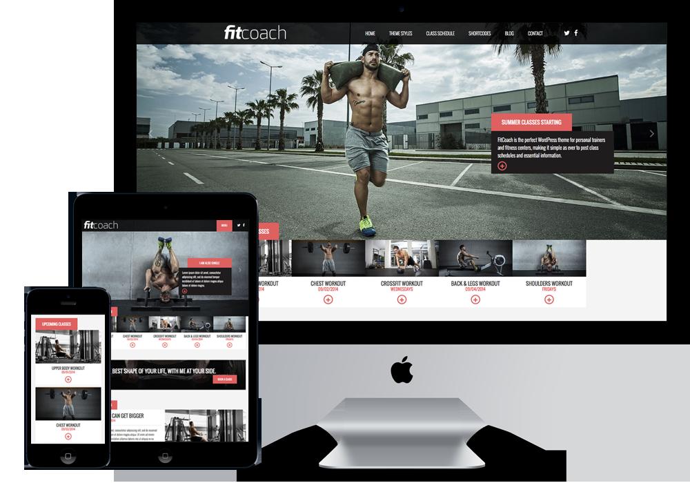 fitcoach_mockups