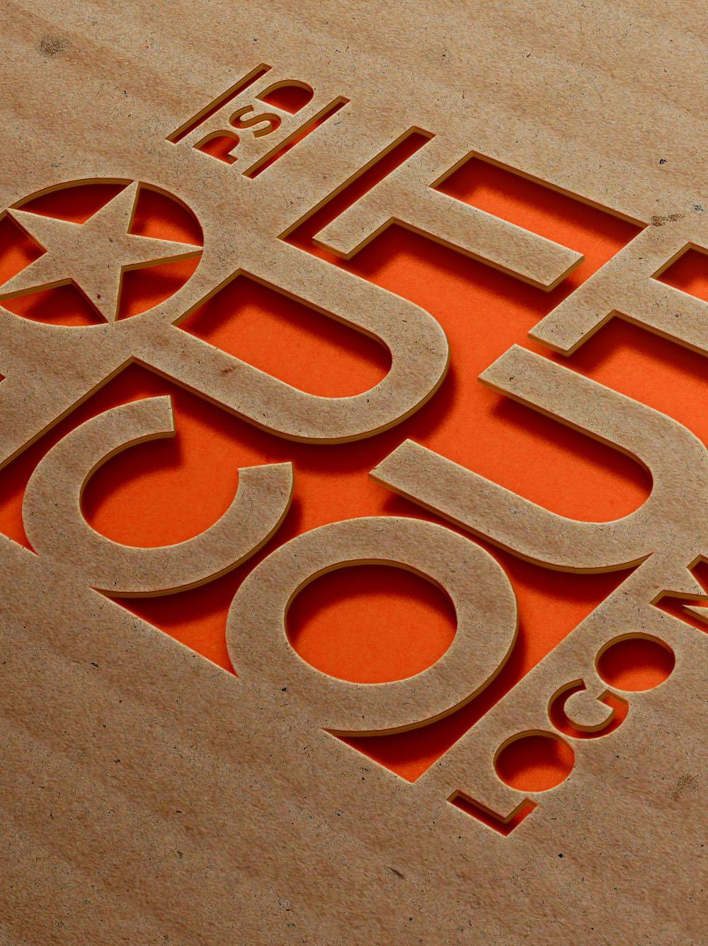 free-paper-cutout-logo-mockup-psd