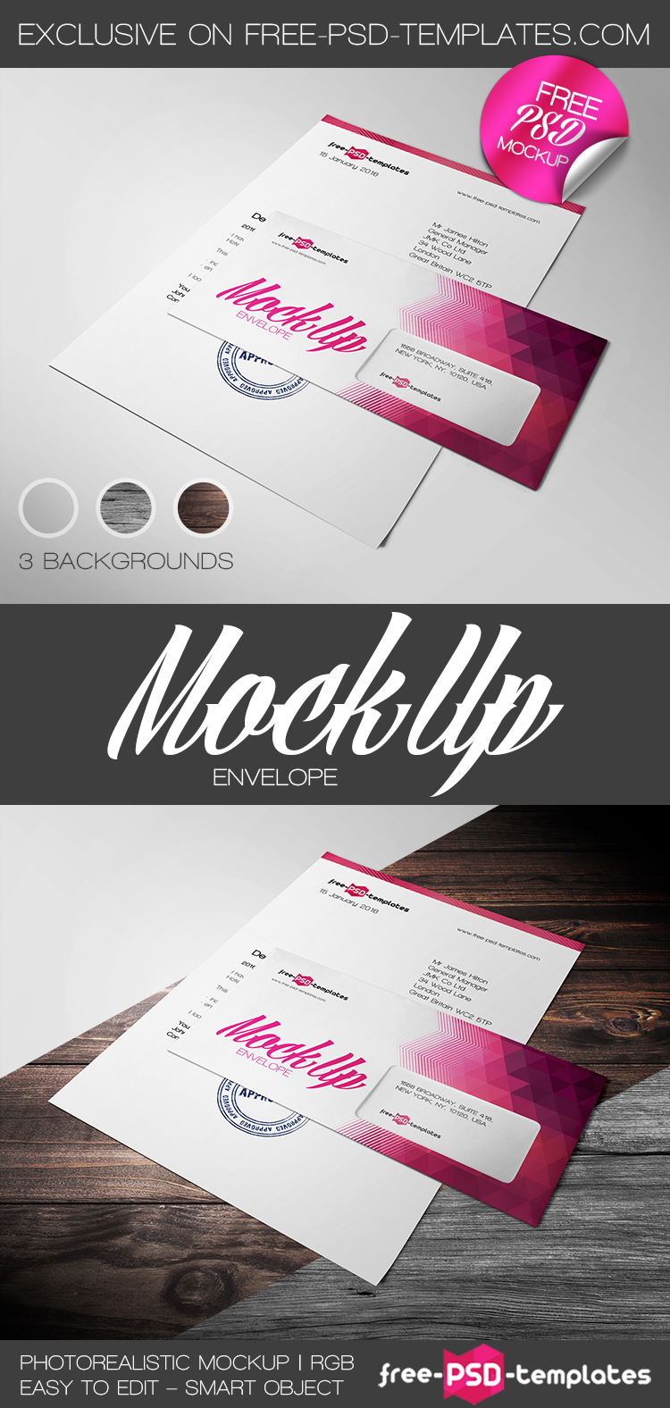 Bigpreview_free-envelope-mock-up-in-psd