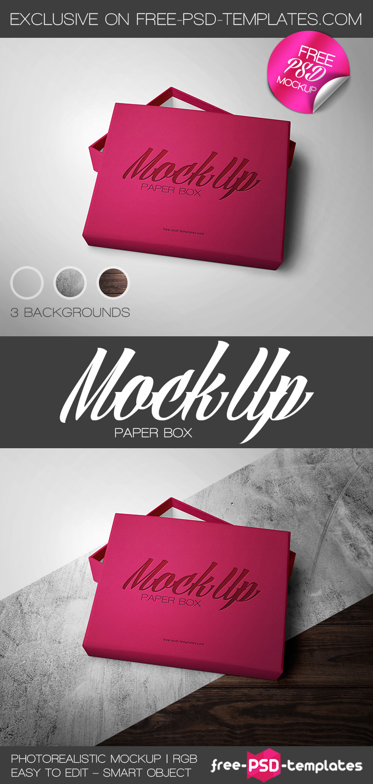 Bigpreview_free-paper-box-mock-up-in-psd