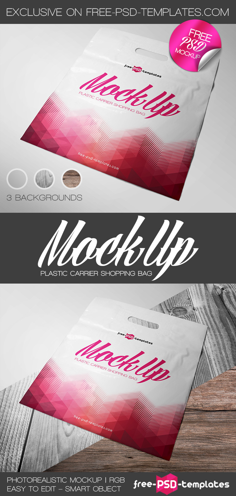 Bigpreview_free-plastic-carrier-shopping-bag-mock-up-in-psd
