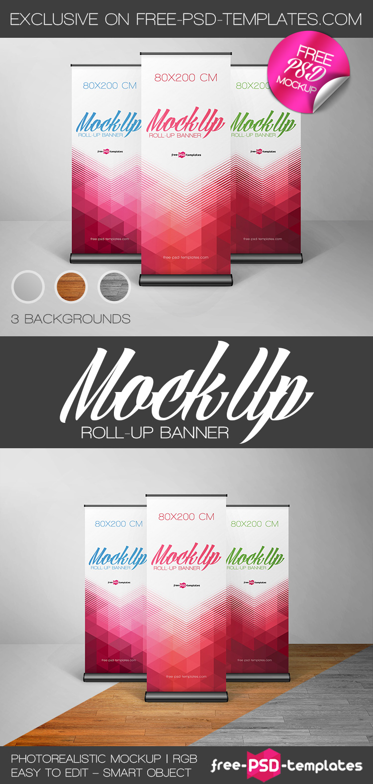 Bigpreview_free-roll-up-banner-in-psd