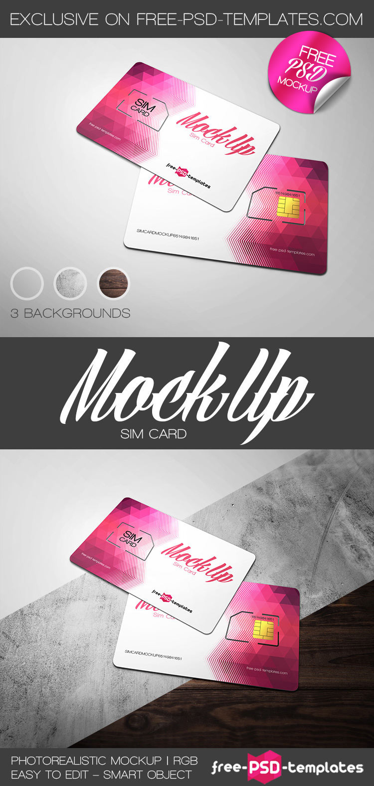Bigpreview_free-sim-card-mock-up-in-psd