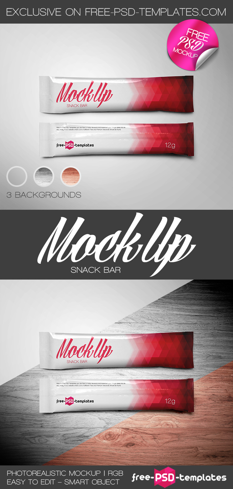 Bigpreview_free-snack-bar-mock-up-in-psd