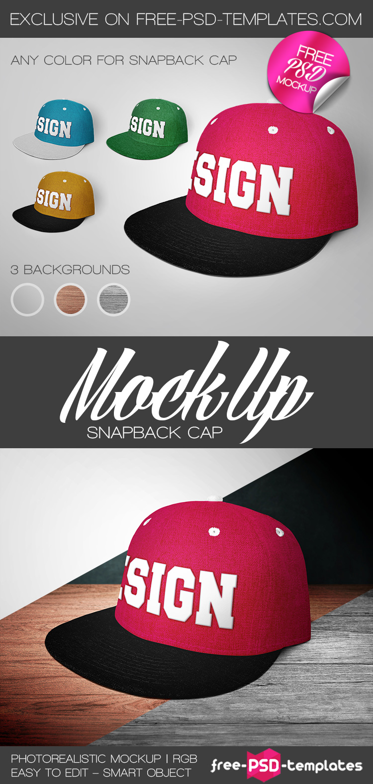 Bigpreview_free-snapback-cap-mock-up-in-psd