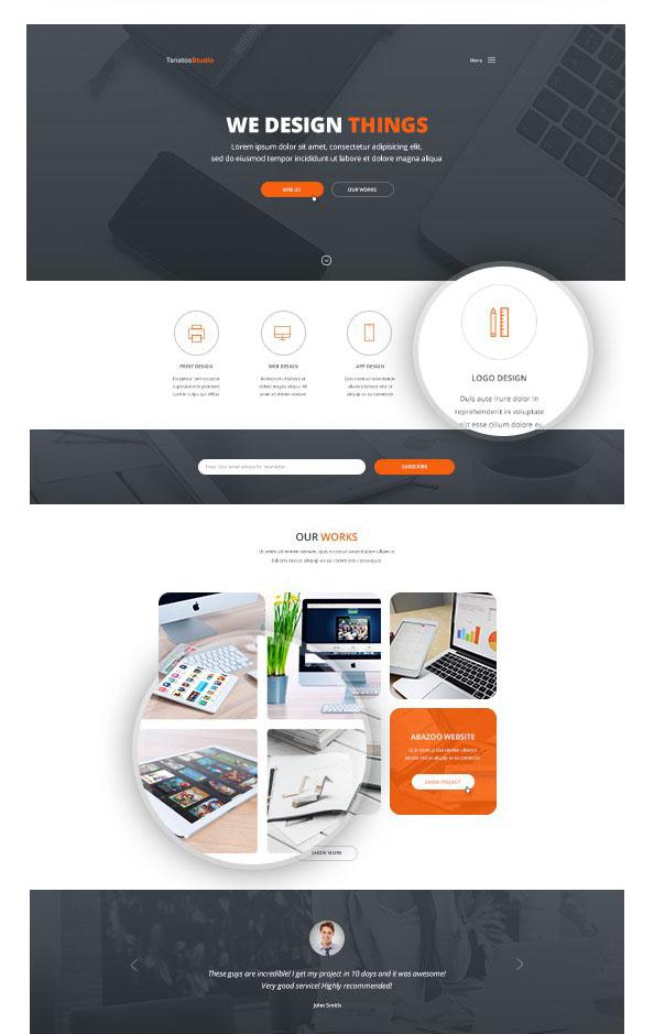 Free_Corporate_Website_Template_Large