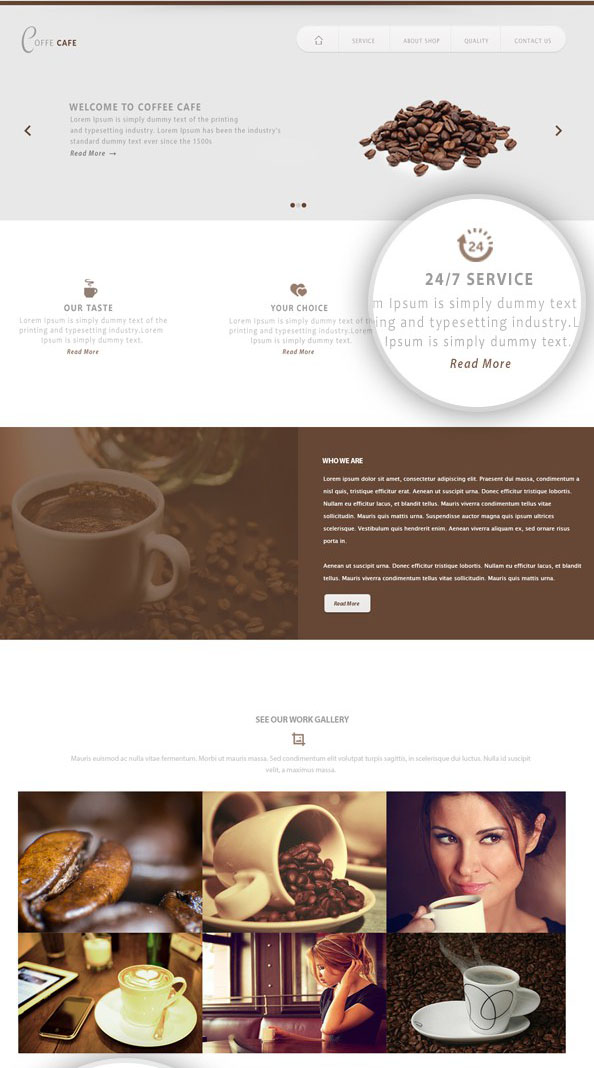 Free_PSD_Coffeeshop_Website_Template_large