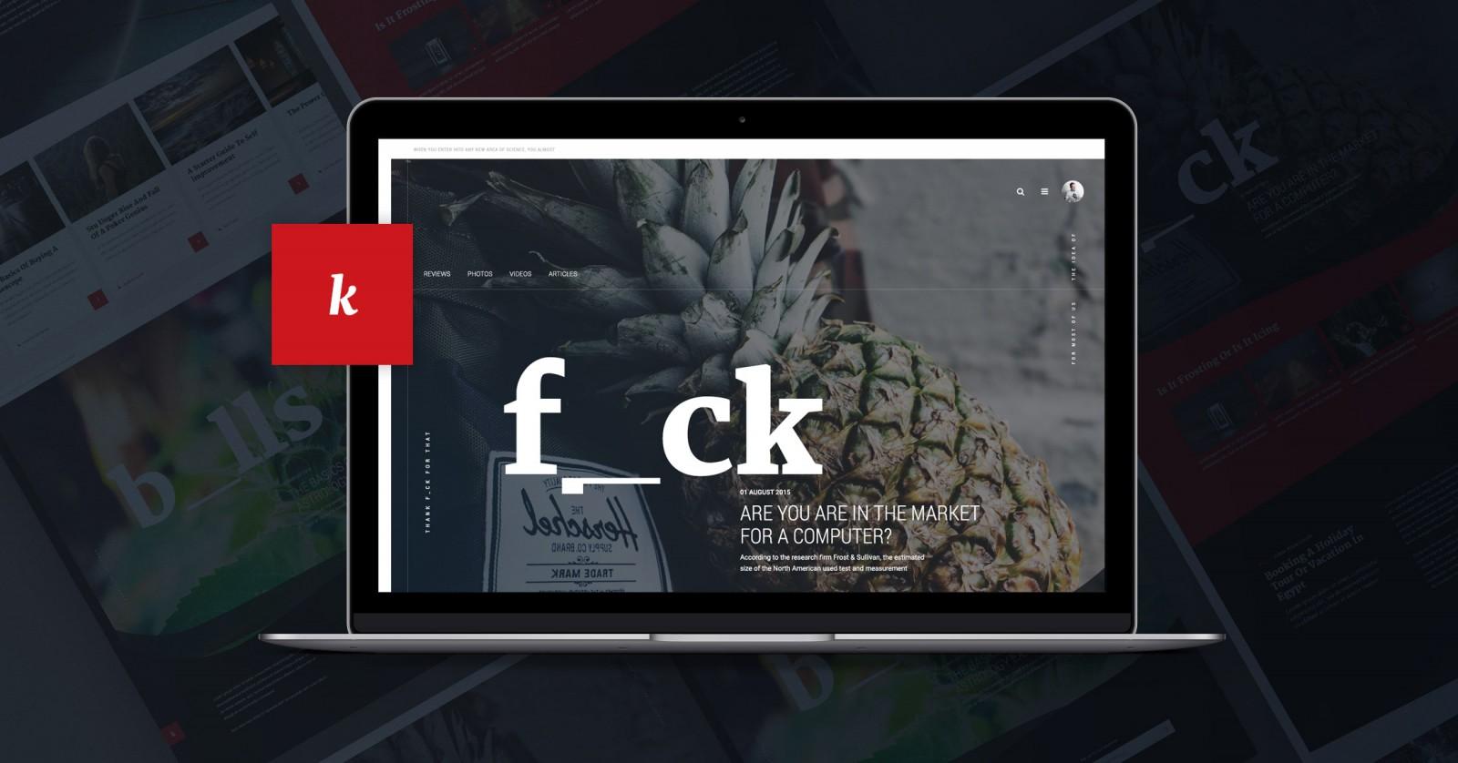 Magazine-layout-website-template-header-1600x838