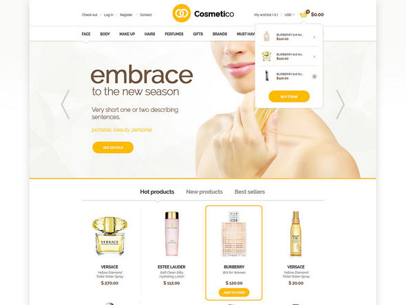 Shop-eCommerce-Website-Template-Free-PSD