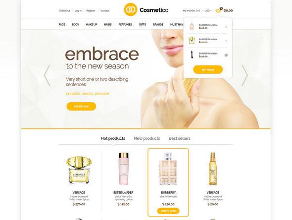 Shop-eCommerce-Website-Template-Free-PSD