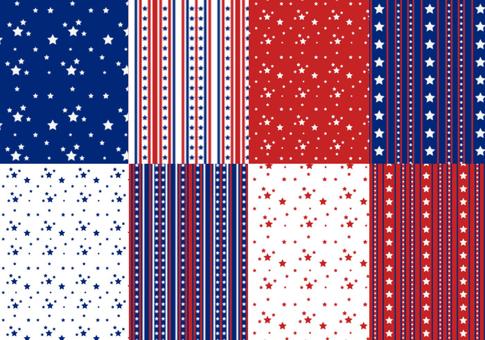 Stars_and_Stripes_Pattern_Pack