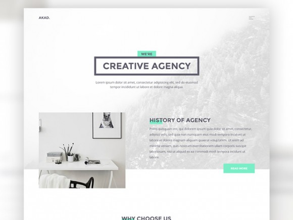 akad-free-html-template-for-agencies-580x435