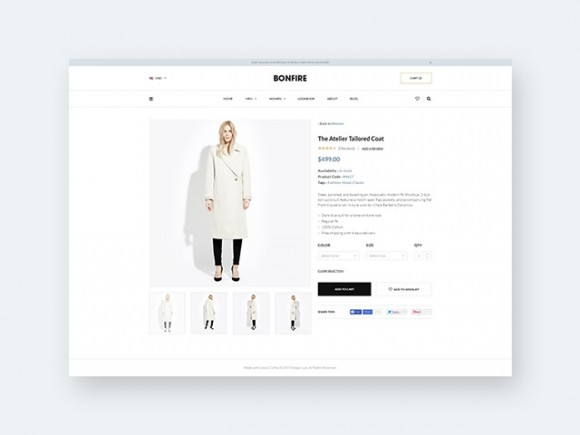 free-ecommerce-psd-website-template-580x435