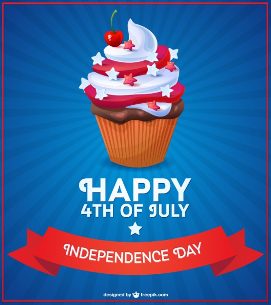 happy-4th-of-july-vector_23-2147490872