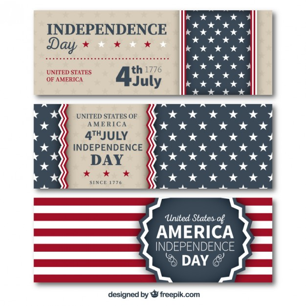 independence-day-banners_23-2147511703