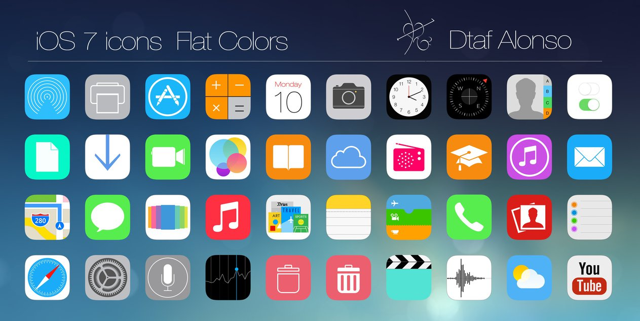 ios_7_flat_icons_by_dtafalonso-d77btq3