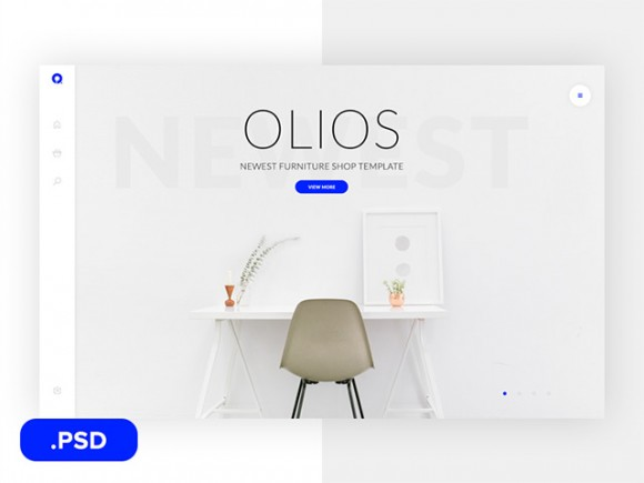 olios-ecommerce-psd-template-580x435