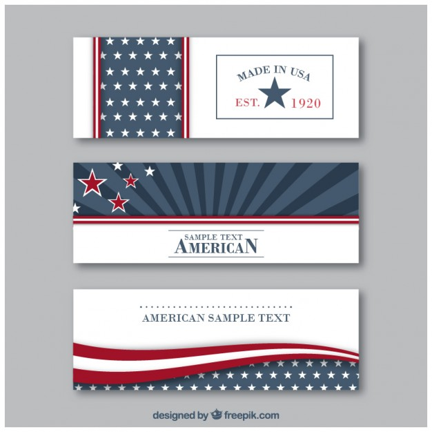 variety-of-american-banners_23-2147524594