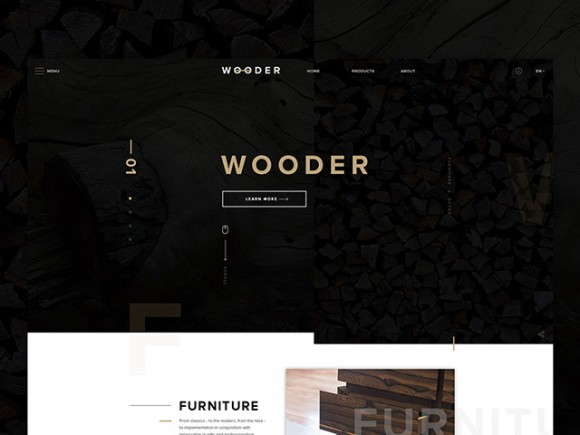 wooder-psd-website-template-580x435