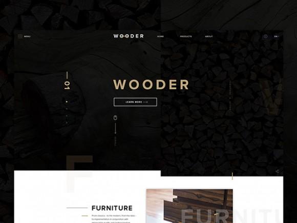 wooder-psd-website-template-580x435