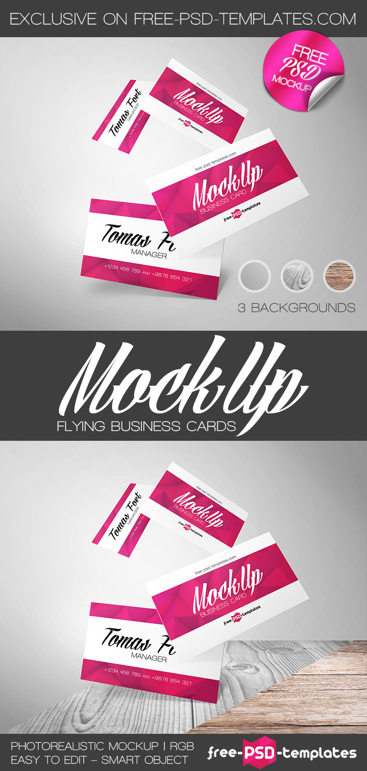 Bigpreview_free-flying-business-cards-mock-up-in-psd