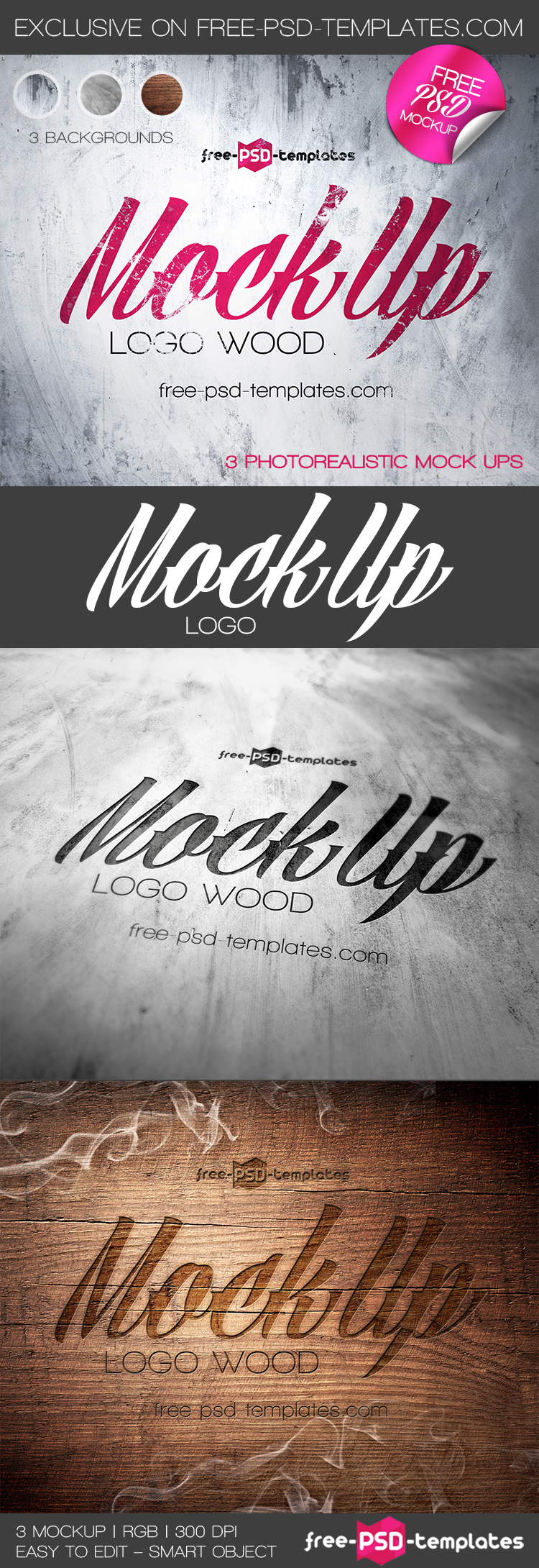 Bigpreview_free-logo-mock-up-in-psd
