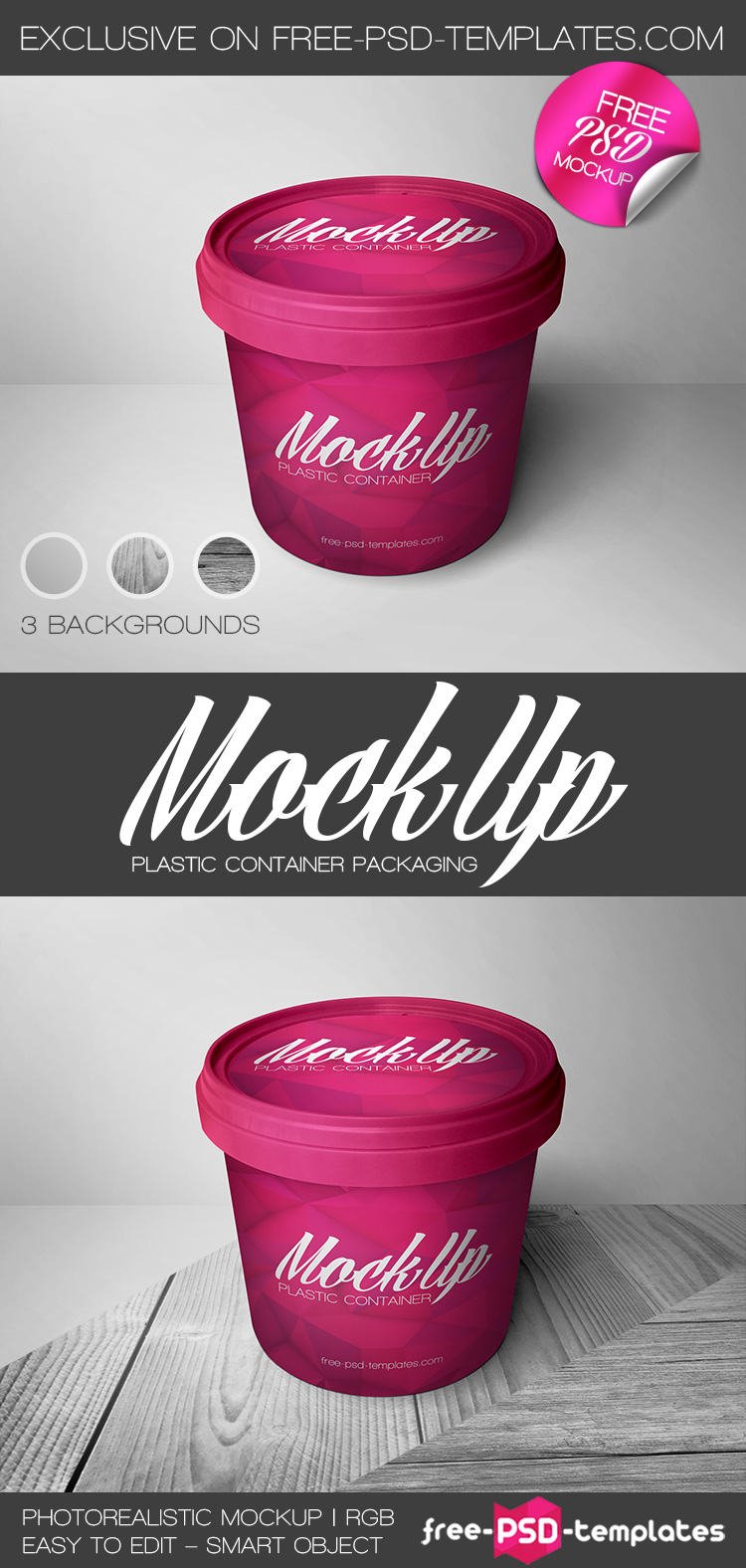 Bigpreview_free-plastic-container-packaging-mock-up-in-psd