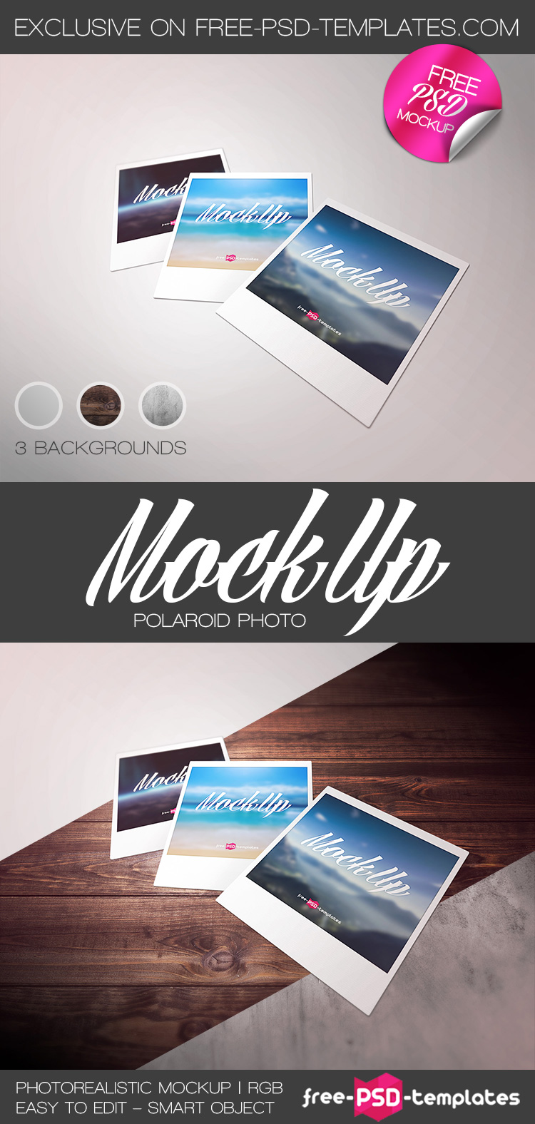 Bigpreview_free-polaroid-photo-mock-up-in-psd