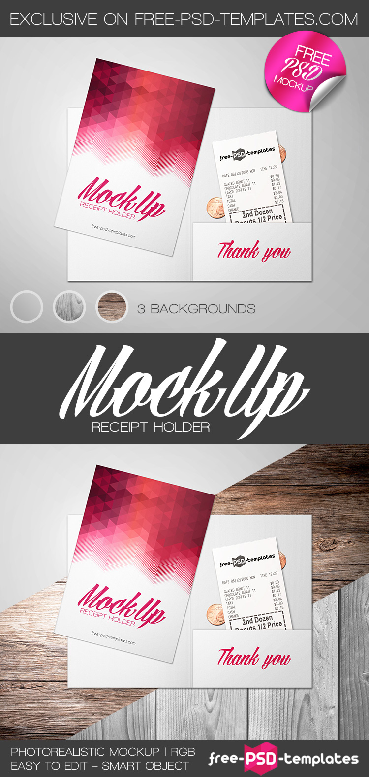 Bigpreview_free-receipt-holder-mock-up-in-psd
