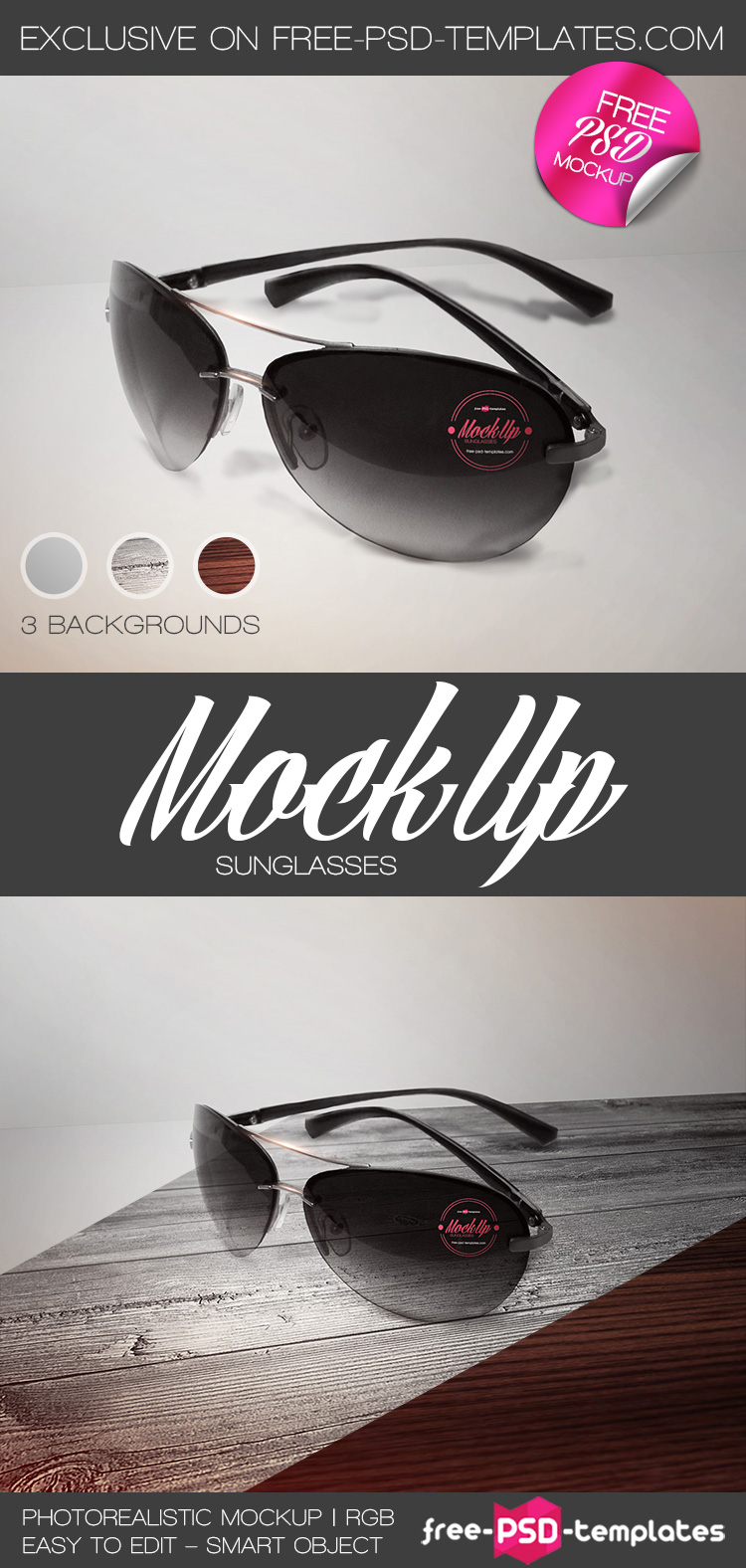 Bigpreview_free-sunglasses-mock-up-in-psd