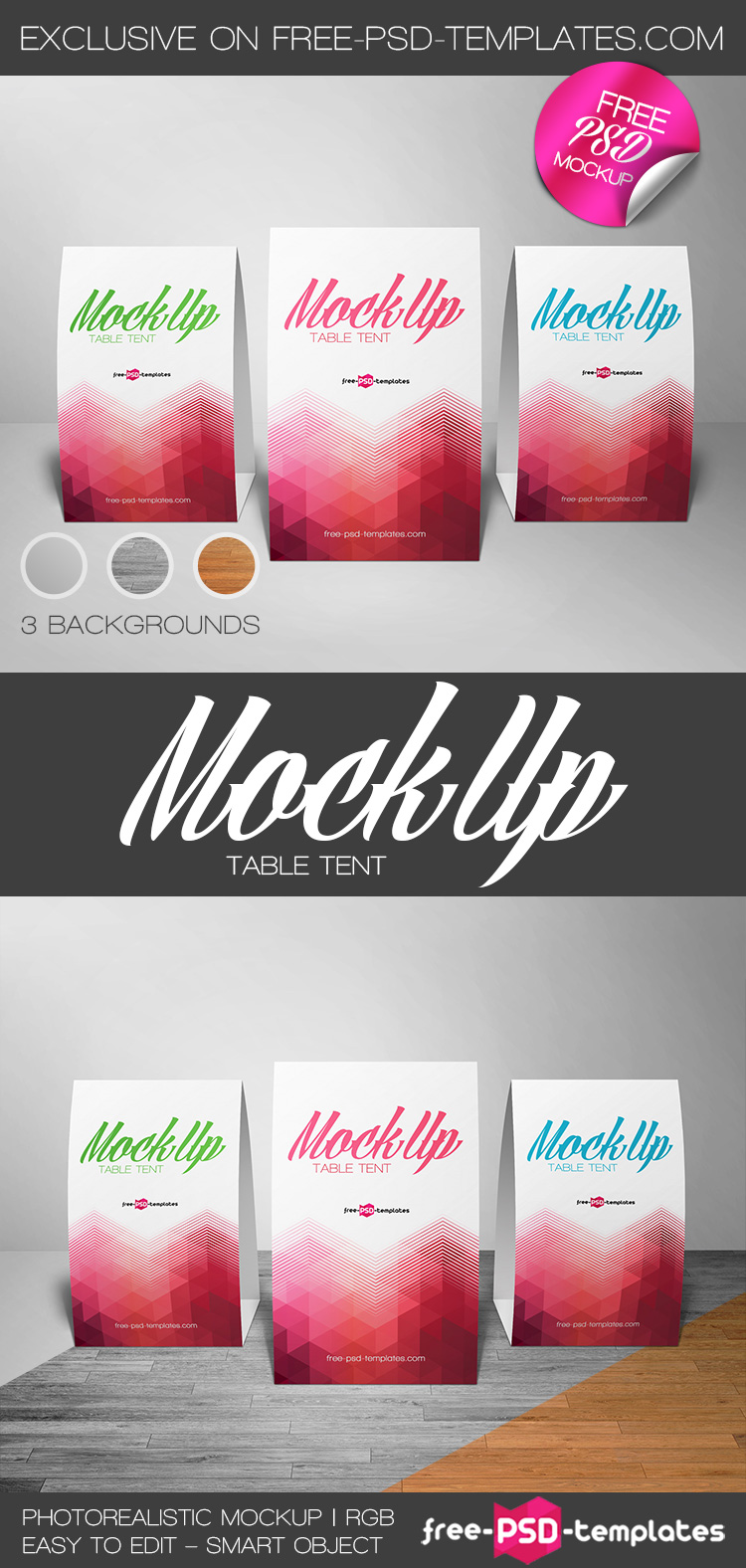 Bigpreview_free-table-tent-mock-up-in-psd
