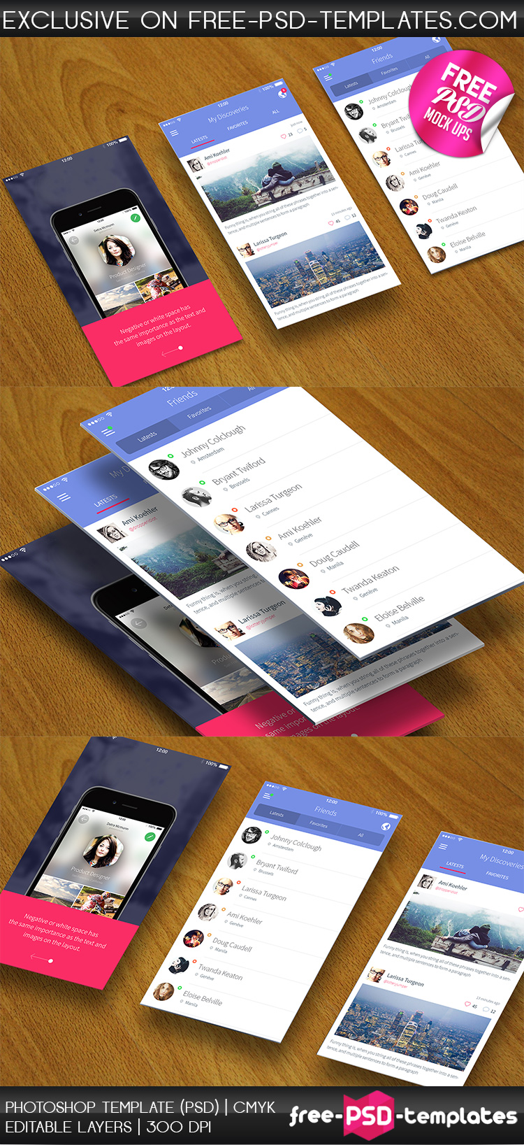 Preview_Free_PSD_Mobile_Apps_mockup
