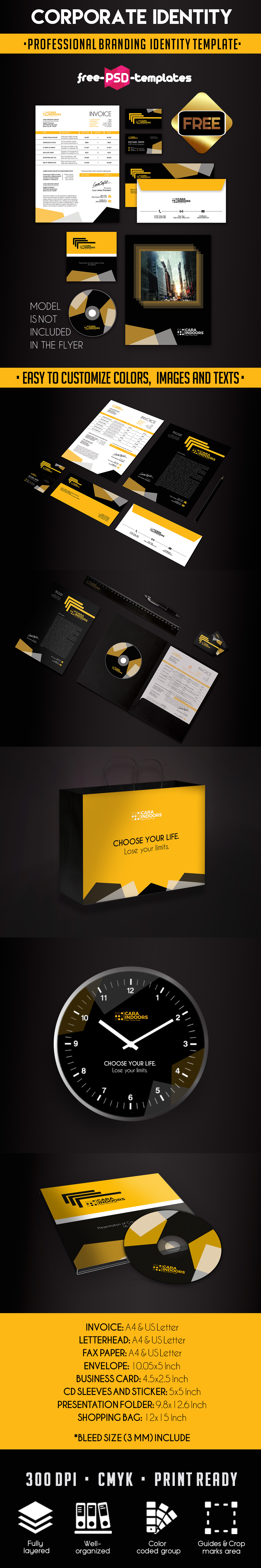 Bigpreview_corporate-identity-free-psd-templates