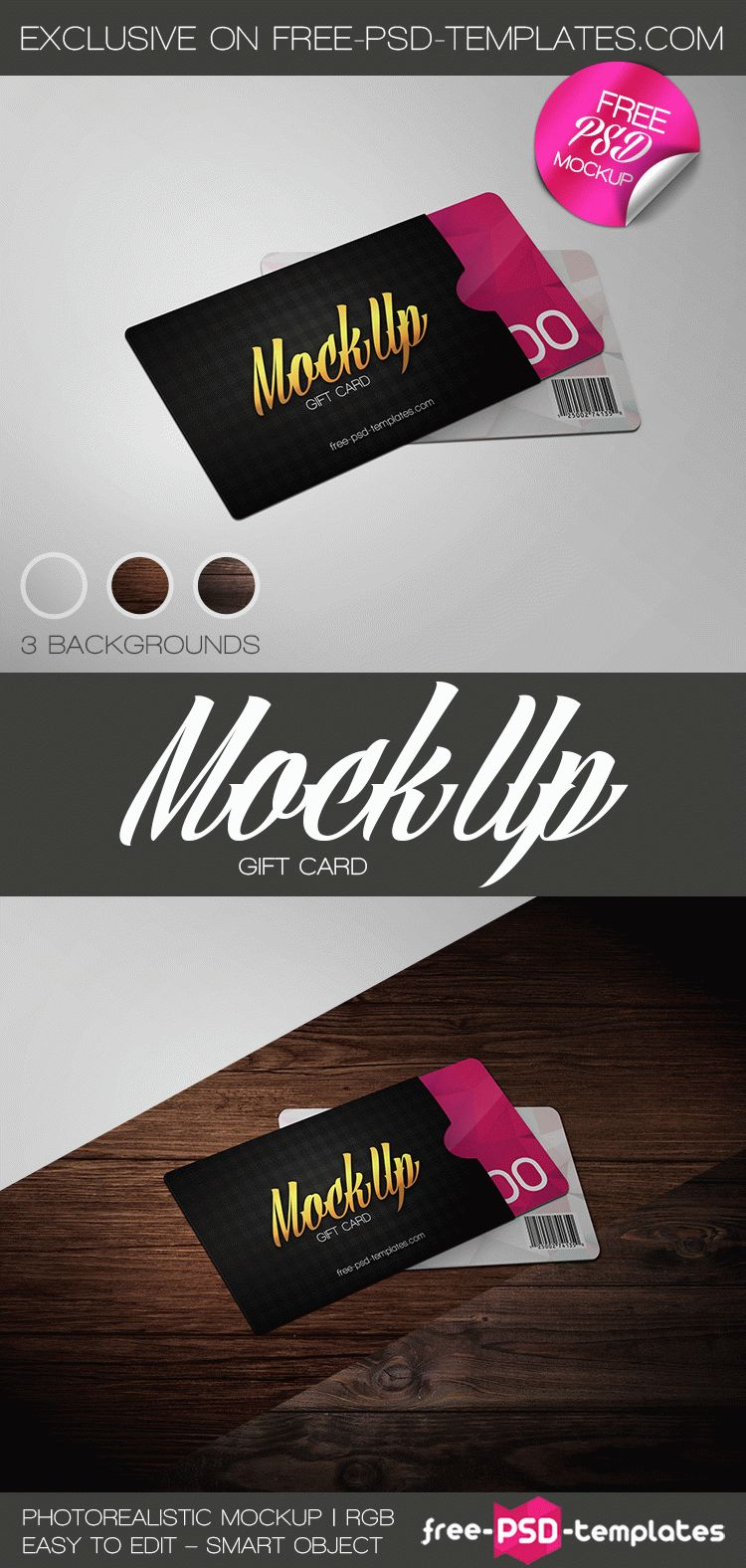 Bigpreview_free-gift-card-mock-up-in-psd_result