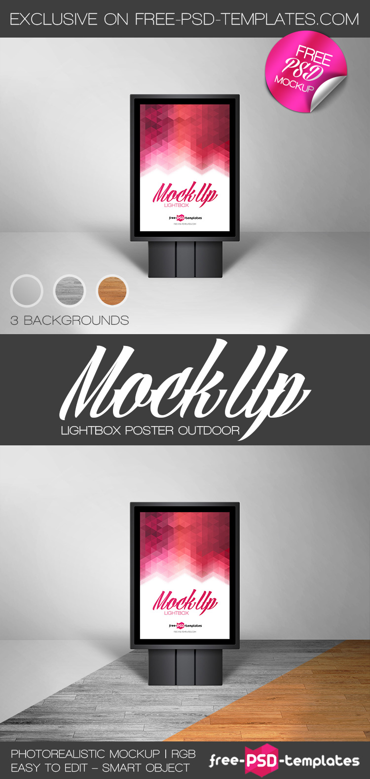 Bigpreview_free-lightbox-poster-outdoor-mock-up-in-psd