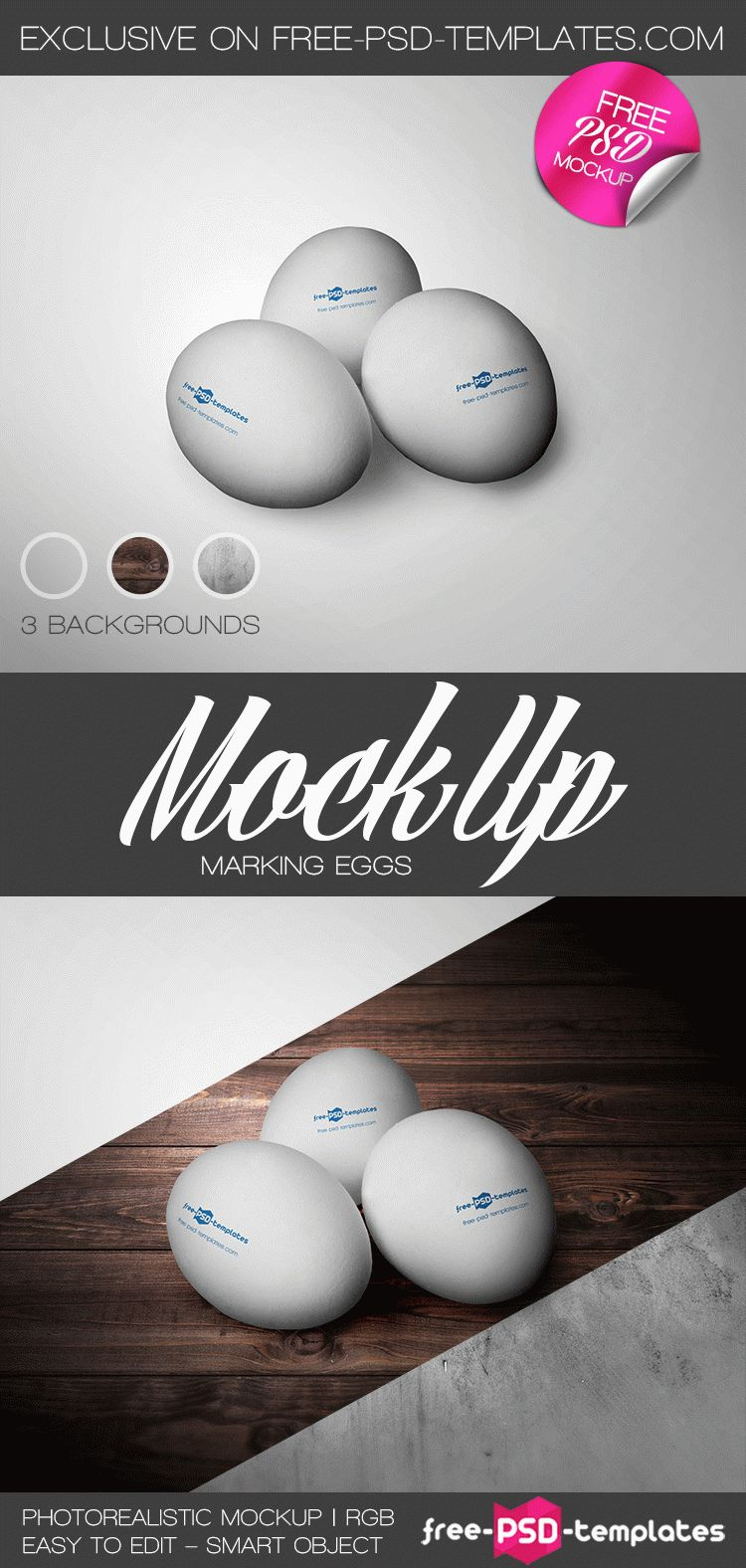 Bigpreview_free-marking-eggs-mock-up-in-psd