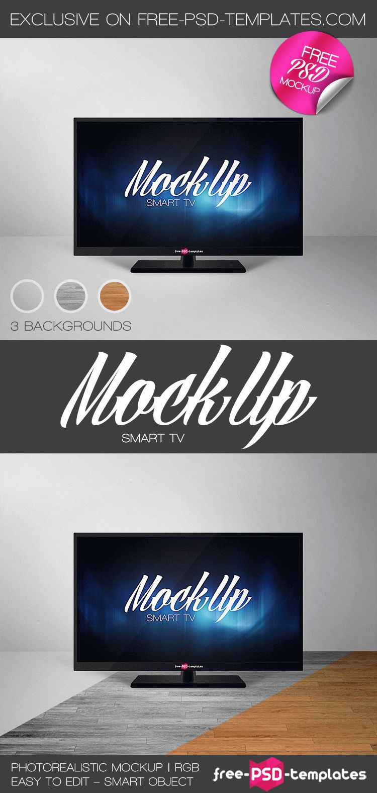 Bigpreview_free-smart-tv-mock-up-in-psd_result
