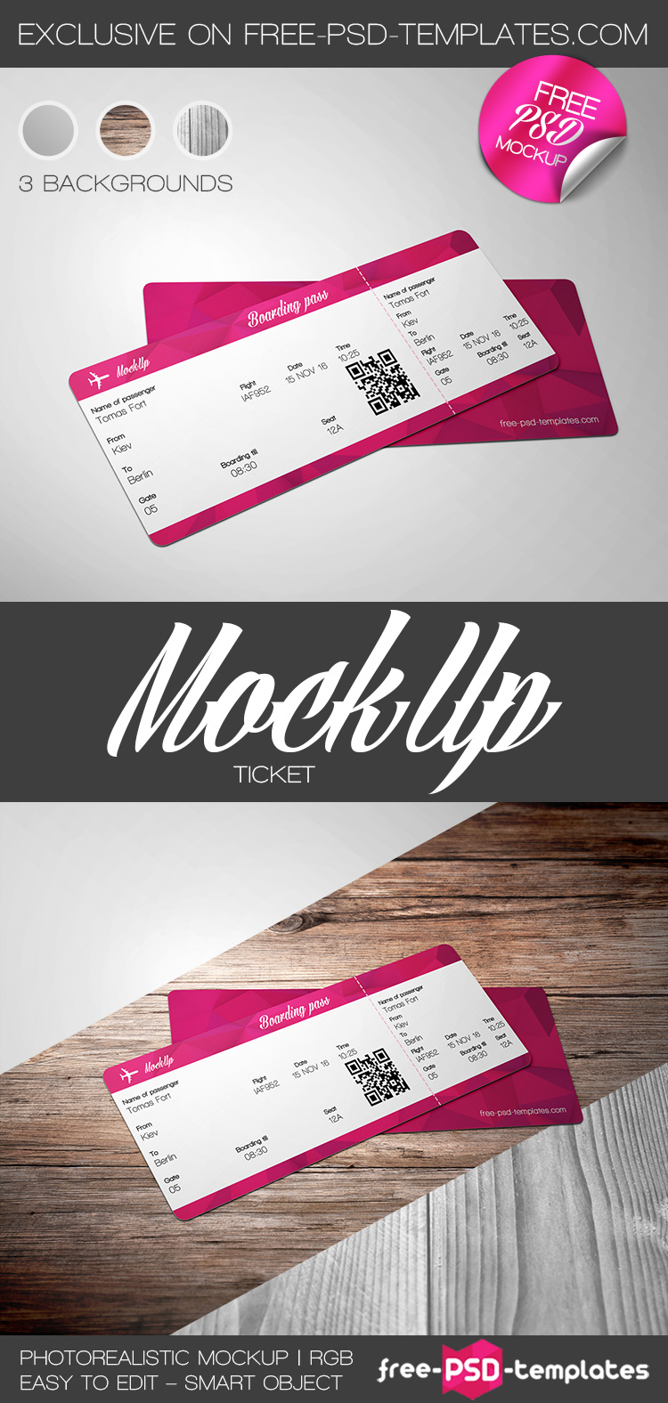 Bigpreview_free-ticket-mock-up-in-psd